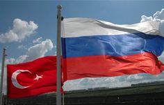 Έτοιμη για διμερή επαφή με την Τουρκία η Ρωσία
