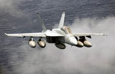 mcdonnell douglas f/a-18 hornet - Yahoo Image Search Results