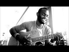 Reprise Stephen marley in love with you - YouTube