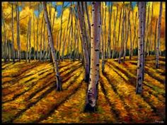Google Image Result for http://www.jhfineart.com/images/Paintings/Thumbs/Shadows-and-Aspen-small.jpg