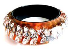 Bangles, Wedding Rings, King, Engagement Rings, Jewelry, Bracelets, Enagement Rings, Jewlery, Jewerly