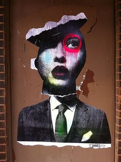 dain (chicago)