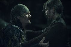 Pirates of the Caribbean: Dead Men Tell No Tales Orlando Bloom Image 1 (46)