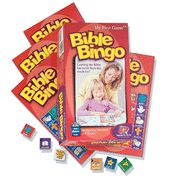 Hundreds of Fun Bible Games for all ages that are great for Children's Ministry and Sunday school Go Bible, Learn The Bible, Bible Games, Bible Activities, Sunday School Games, Bingo Board, Board Games, Bible School Crafts, Five In A Row