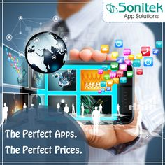 We are the best mobile app like Android, IOS, Windows app development company where it is capable to design and develop any kind of Apps with advance technology according to the requirement. Android Application Development, App Development Companies, Web Development, Best Mobile Apps, Mobile Learning, Kindergarten Art, Marketing Plan, Educational Technology, A Team