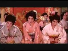 "'Three Little Maids From School Are We' From ""The Mikado"" (1885) - By Arthur Sullivan & W. S. Gilbert - Performed By Shirley Henderson, Dorothy Atkinson and Cathy Sara, From The Motion Picture ""Topsy Turvy"""