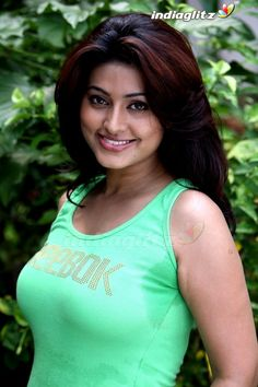 Actress Sneha - Complete and Unique Collection of High Quality Photos Beautiful Girl Indian, Most Beautiful Indian Actress, Cute Beauty, Beauty Full Girl, Sneha Actress, Bollywood Actress Hot, Bollywood Bikini, Indian Girl Bikini, Tamil Actress Photos