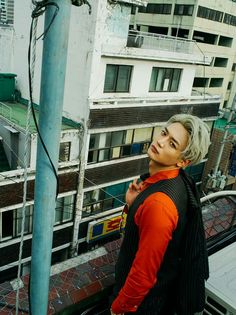 SHINee Teaser Images for October Comeback - Minho Shinee 1of1, Onew Jonghyun, Lee Taemin, Choi Min Ho, Kim Kibum, Kpop, Korea Fashion, K Idols, Pop Group