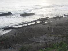 La Poza Del Padre. Casares Diriamba .Carzo Nicaragua.