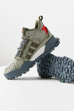 Adidas Shoes Nmd, Shoes Sneakers, Mens Boots Fashion, Fashion Shoes, Sneaker Boots, Casual Shoes, Hiking Boots, Shoe Boots, Dress Shoes