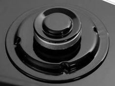 Cooktop 4 Bocas Brastemp Ative! BDD61A a Gás - Acendimento Automático com as melhores condições você encontra no Magazine Cms6. Confira!