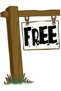 #onlinefinancialplanning #freefinancialplanning