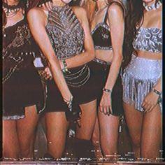 Black Pink Songs, Black Pink Kpop, Aesthetic Movies, Aesthetic Girl, Hipster Edits, Kpop Girl Bands, Blackpink Funny, Black Pink Dance Practice, Mode Kpop