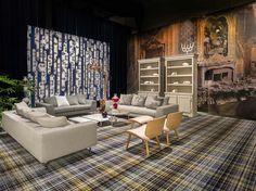 Nut Lounge Chair Marcel Wanders | Seaters - Armchairs | Moooi.com