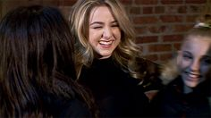 dancing dance moms chloe lukasiak proud competition jumps nationals aldc kendall vertes abby lee miller christi lukasiak cathy kalani hilliker leaps routines candy apples holly frazier jill vertes nia soux frazier #gif from #giphy