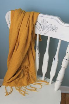 Paint Furniture, Furnitures, Decoration, Clothes Hanger, It Is Finished, Website, Chair, Nice, Antiques