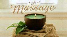New London Massage Therapy in Lynchburg serves Lynchburg and the nearby VA area. If you need a massage near Lynchburg, VA? Book a massage today Massage Quotes, Massage Tips, Thai Massage, Massage Benefits, Self Massage, Good Massage, Massage Room, Massage Therapy, Massage Clinic