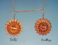 #panmagi #wood #jewelry #design for #fashion #people #aura