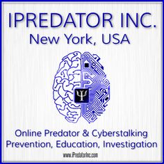 iPredator Inc. 2-Troll Triad is a PSA to help online users understand how groups of iPredators use Information and Communications Technology to slander, defame and character assassinate their targets. Troll Triad is also a cybercriminal and cyber psychological concept describing how members within these groups, assume archetypal roles in their defamation of character campaigns. Freedom of Speech is not Freedom to Slander. https://www.ipredator.co/dr-leonard-horowitz-sherri-kane-michael-vara/