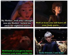 XD jack wins this fight Jelsa, Jack Frost, Disney And Dreamworks, Disney Pixar, Percy Jackson, Frozen And Tangled, Tangled Princess, Princess Merida, Disney Princess