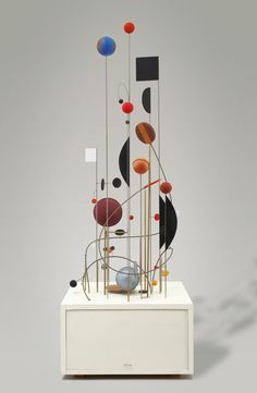 palatnik, abraham objeto cinético ||| other ||| sotheby's ls1802lot9skk5en Victoria Reign, Dawn And Dusk, Modern Art, Contemporary, Pre Raphaelite, Victorian Art, Mixed Media Art, Wind Chimes, Sculpture Art