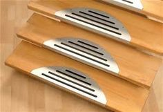 Aluminum Stair Treads For Safety Home : Cast Aluminum Stair Nosing.  Aluminum Stair Tread Covers,Aluminum Stair Treads Grating,Aluminum Stair  Treads Home ...