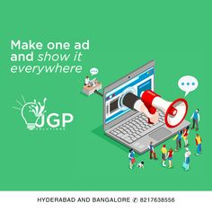 Call us: +91 8217638556 Advertising Services, Digital Marketing Services, First Ad, Local Ads, Social Media Ad, Management, Projects, Log Projects, Blue Prints