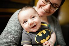 Little Batman is so happy! #babyphotography #grandrapidsbabyphotographer #grandrapidsphotographer #grandrapidsfamilyphotographer