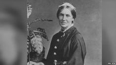 A largely forgotten Victorian botanical artist has emerged as the most prolific female for works in the UK& oil painting collection. Marianne North, Botanical Art, Trees To Plant, About Uk, Strong Women, Victorian, Memories, Celebrities, Female Artist