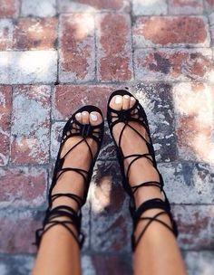 http://www.redreidinghood.com. Just bought a similar pair of heels. Cannot wait to wear them!!!!