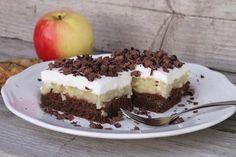 Tiramisu, Food And Drink, Pie, Pudding, Baking, Ethnic Recipes, Desserts, Cakes, Torte