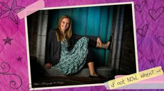 Tayler's Hs Senior Portraits, class of 2014 www.MikelsFineArtPhotography.com - 702-564-7166