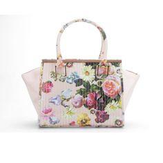 f9f64559b34992 9 Best Ted Baker SS14 images