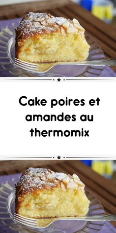 Junk Food, Dessert Thermomix, Moussaka, New Cake, Easy Desserts, Coco, Entrees, Biscuits, Cake Recipes