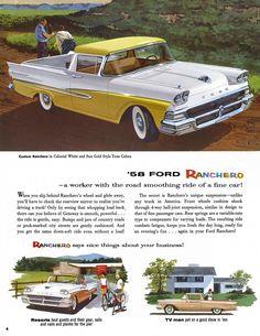 1958 Ford Ranchero-04