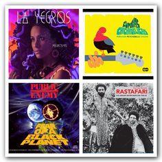 Vinilos disponibles por pedido!! #acetato #colombia #bogota #discos #records #vinyl #vinilo #vinyllife #vinyllove #tlbrecords by tlbrecords