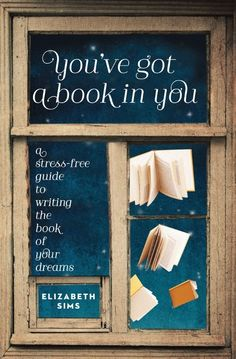 How to Write a Book or Novel For Beginners   WritersDigestShop