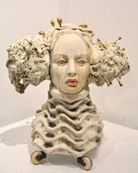 carving - Google Search Lisa, Hieronymus Bosch, Louise Bourgeois, Blue Dream, Guardian Angels, Androgynous, Three Dimensional, Lion Sculpture, Carving