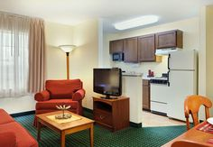 TownePlace Suites - Greenville Haywood Mall, 75 Mall Connector Rd. 864-675-1670