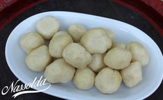 Potatoes, Rice, Cookies, Vegetables, Desserts, Recipes, Food, Crack Crackers, Tailgate Desserts