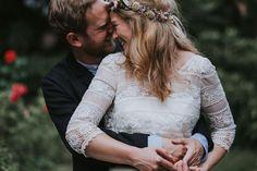 A Boho Wedding with V. & H. . . . . #bridebook #groombook #shotfromtheheart #weddingdayemotion #loveisintheair #couple #groom #bride #lovers #wedding #weddingday #weddingphotography #tribearchipelago #lxc #lorenxchris #southtyrol #südtirol #photobugcommunity #wayupnorth #wedaward #weddingphotographer #junebugweddings #destinationwedding #destinationweddingphotographer #woodsandwolves #instawedding #togetherweroam #yourockphotographers #huntingmoments