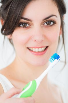 Research finds CBT effective for dentist phobia.