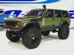 Jeep Discover cherokee xj crawler with a snorkel Más Jeep Xj Mods, Jeep Wj, Jeep Wagoneer, Jeep Cars, Jeep Truck, Us Cars, Jeep Wrangler, Rc Trucks, Diesel Trucks