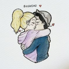 riverdale fanart - - Yahoo Image Search Results