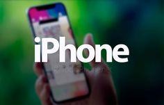 Cómo pasar vídeos de tú ordenador al iPhone http://blgs.co/Xnmh8h