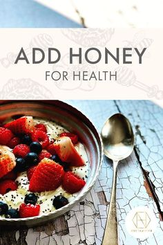 Eating active honey on a daily basis can support your healthy lifestyle. As well as having natural antimicrobial properties, it's also an antioxidant powerhouse. Honey contains antioxidants called flavonoids that help to support a healthy immune system. To discover how honey can help, head over to the blog. There's also 20% off your first order if you sign up to the newsletter.#nectahive #honey #luxuryhoney #jarrahhoney #redgumhoney #antimicrobialhoney #healthylifestyle Healthy Lifestyle Tips, Healthy Food Choices, Healthy Recipes, Healthy Foods, Clean Eating For Beginners, Clean Eating Recipes, Australian Honey, Smoothie Mix, Healthy Food To Lose Weight