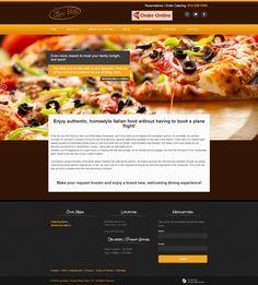 Website Design-Web Application-Web Design-Web Application Development India   Unisoft Informatics: Web Development Company