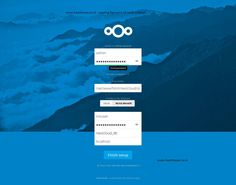 Nextcloud is functionally very similar to the widely used Dropbox, with the primary functional difference being that Nextcloud is free and open-source, and thereby allowing anyone to install and operate it without charge on a private server.