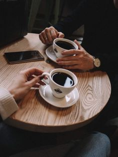 Online store to the best collections of whitty, funny Coffee cups and mugs, must have coffee accessories, gadgets and items. But First Coffee, I Love Coffee, Coffee Break, Morning Coffee, Coffee Shop, Coffee Drinks, Coffee Cups, Coffee Coffee, Black And White Aesthetic
