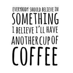 ohhhhh... i love my coffee! Ultimate Reset... WHY?!?!?! ... day 6 of my detox and missing my cup of joe and wine right about now!